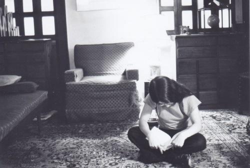 Nina1970